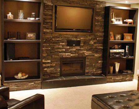 calgary basement renovations ashwood homes