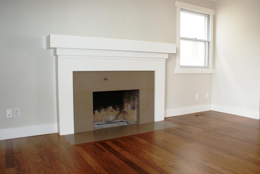 Hardwood Flooring | 1024 x 685 · 196 kB · jpeg